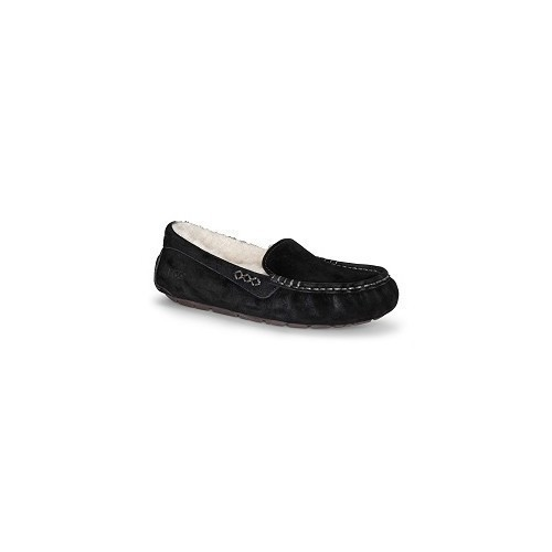 Women's Ansley Slipper Thumbnail