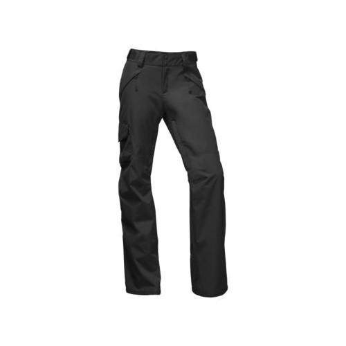 Women's Freedom Insulated Pant Thumbnail