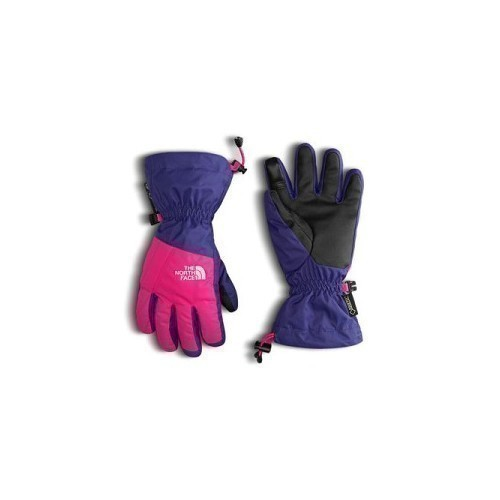 Youth Montana Gore-tex Glove Thumbnail