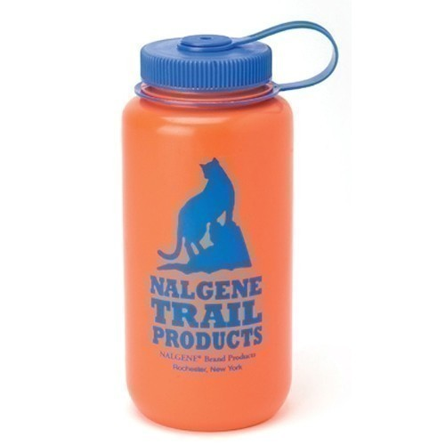 Ultralight Wide Mouth Bottle -1qt Thumbnail