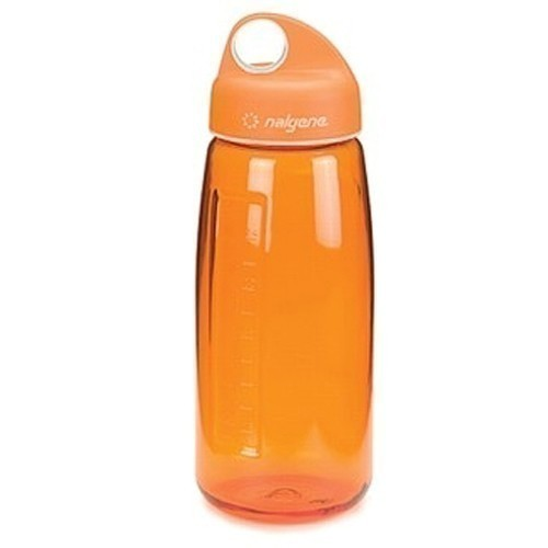 Tritan Orange 24 oz Bottle Thumbnail