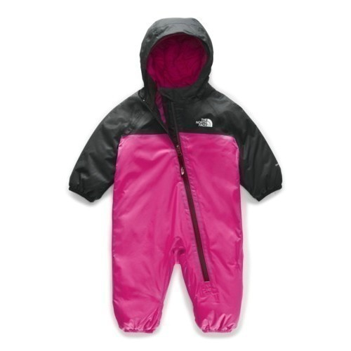 Infant Insulated Tailout One  Thumbnail