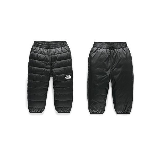 Infant Reversible Perrito Pant Thumbnail