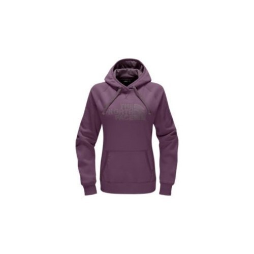 Women's Avalon Half Dome Pullover Thumbnail