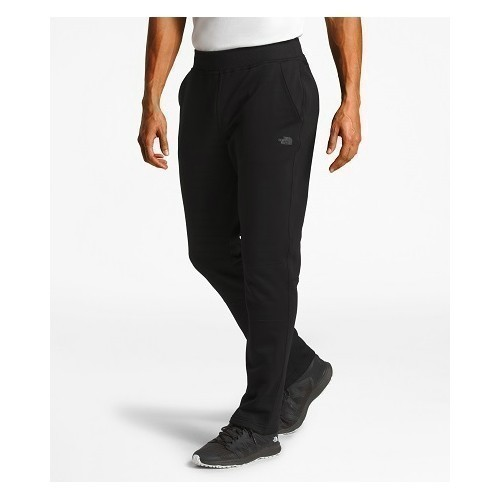 Tech Logo Pants Thumbnail