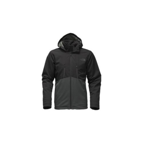 Apex Elevation Jacket Thumbnail