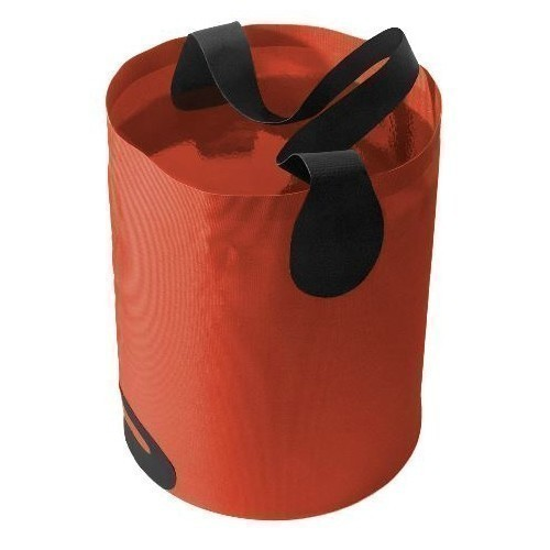 Folding Bucket 10L Thumbnail