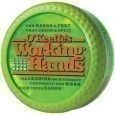 O'Keefe's Working Hands Creme Thumbnail