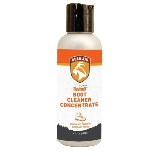 ReviveX� Boot Cleaner Concentrate Thumbnail