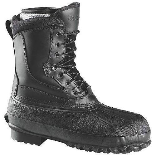 LaCrosse NMT Safety -60 Pack Boot Thumbnail