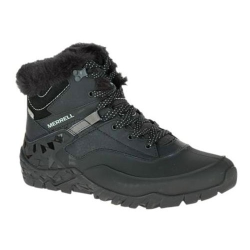 Women's Aurora 6 Ice+ Waterproof Boot Thumbnail
