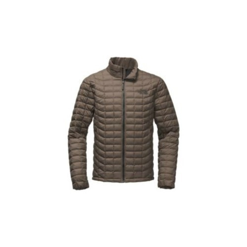 Thermoball Jacket Thumbnail