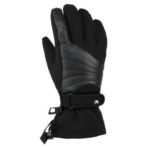 Women's Gore Tex Storm Trooper Glove Thumbnail