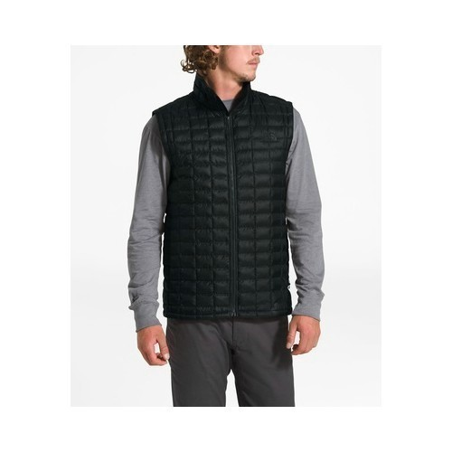 ThermoBall Eco Vest Thumbnail