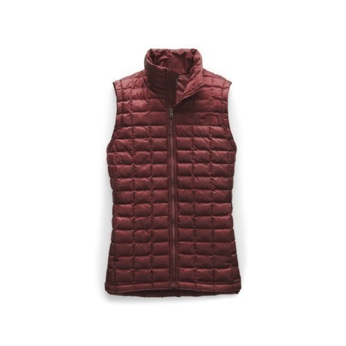 Women's ThermoBall Eco Vest Thumbnail