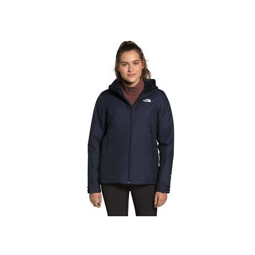 Women's Inlux Insulated Jackets Thumbnail