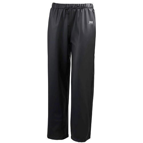 Helly Hansen Kid's Voss Pant Thumbnail