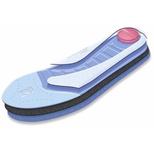 Spenco Q-Factor Cushioning Insole Thumbnail