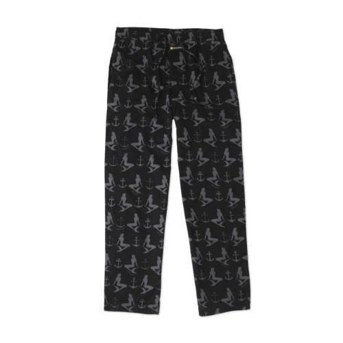 Mermaid and Anchor Classic Sleep Pant Thumbnail