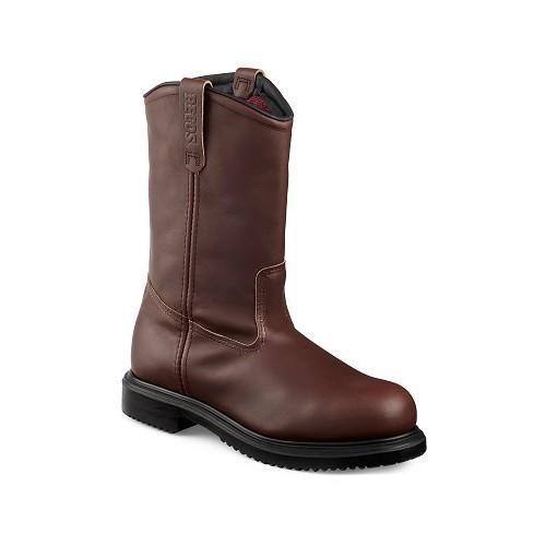 a960b2801f2 Men's Footwear | The Prospector - Alaska's Finest Outfitters