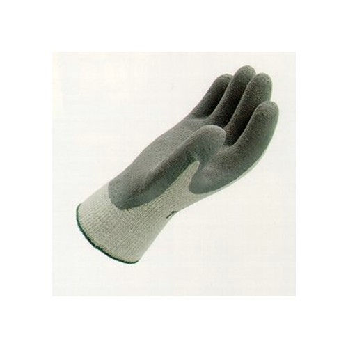 Insulated Rubber Palm Glove Thumbnail