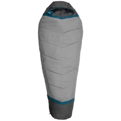 Blaze 20F Regular Sleeping Bag Thumbnail