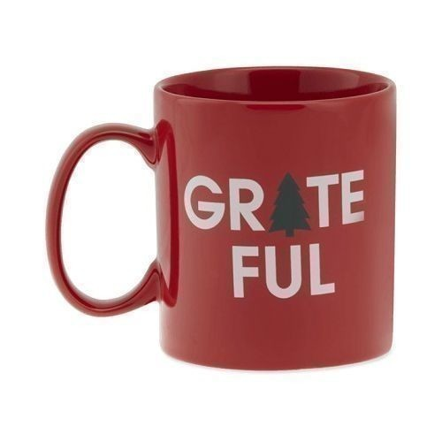 Grateful Pine Jake's Mug Thumbnail