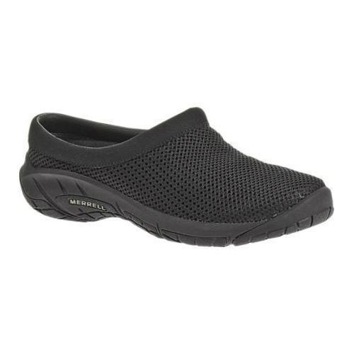 Women's Encore Breeze 3 - Black Thumbnail