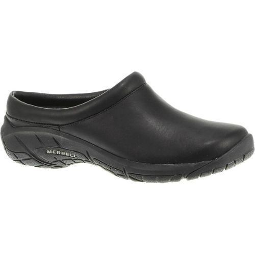 Women's Encore Nova 2 Slip-On Thumbnail