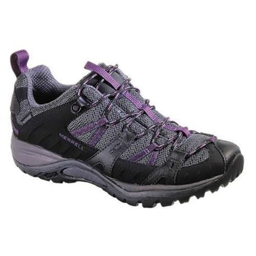 Women's Siren Sport 2 Waterproof Thumbnail