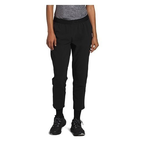 Women's Active Trail Mid-Rise Jogger Thumbnail