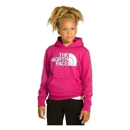 Youth Logowear Pullover Hoodie Thumbnail