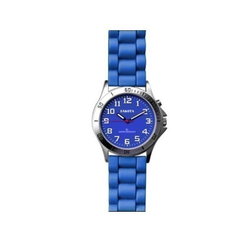 Sport EL (Blue) Watch Thumbnail