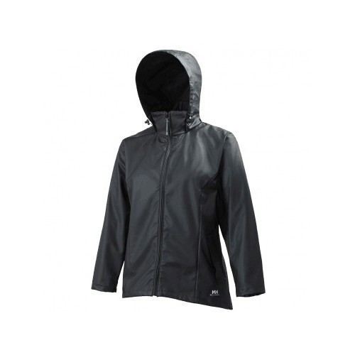 Women's Waterproof Voss Jacket Thumbnail