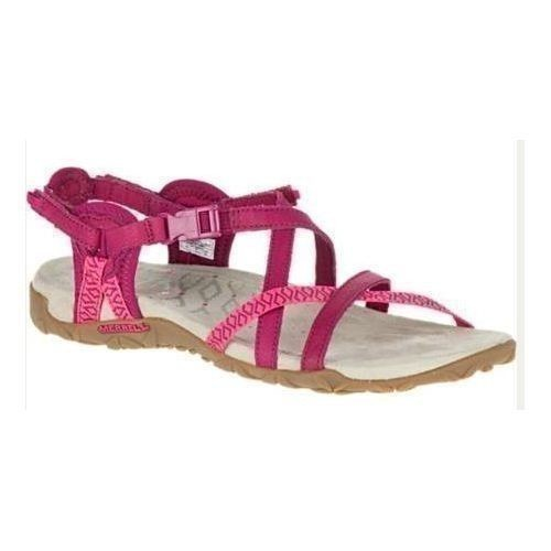 Women's Terran Lattice II Sandal Thumbnail