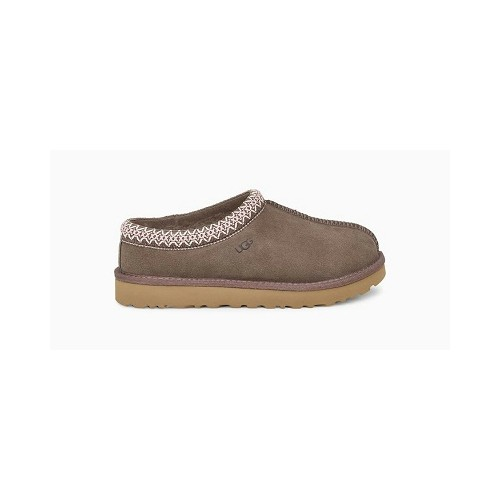 UGG Women's Tasman Slipper Thumbnail