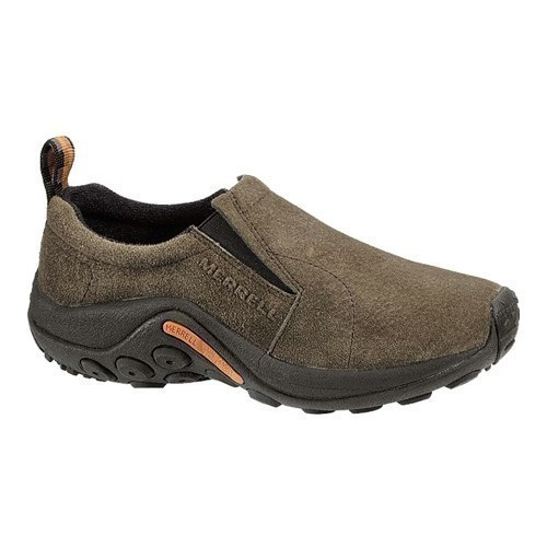 Merrell Women's Jungle Moc / Gunsmoke Thumbnail