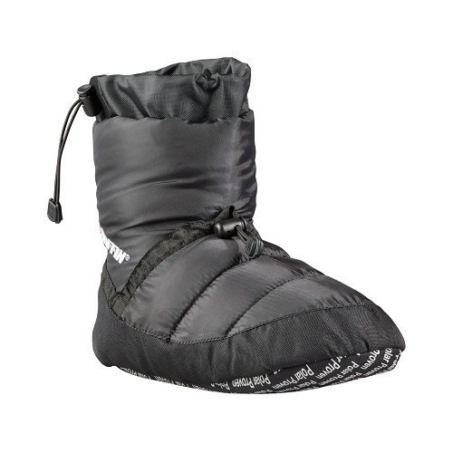 Womens Base Camp Insulated Bootie Thumbnail