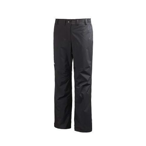 Women's Packable Pant XXL Thumbnail