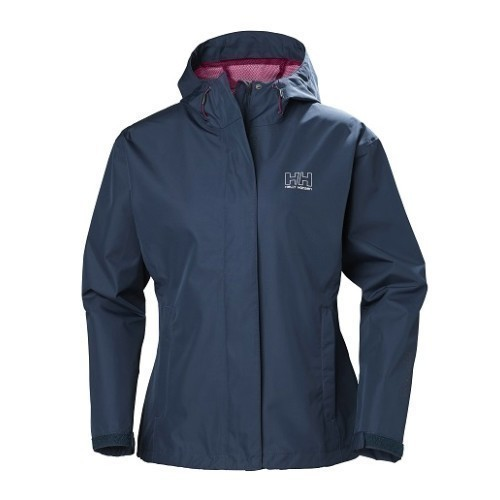 Women's Seven J Water and Windproof Jacket Thumbnail