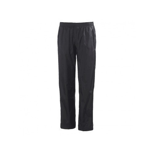 Women's Loke Pants Thumbnail