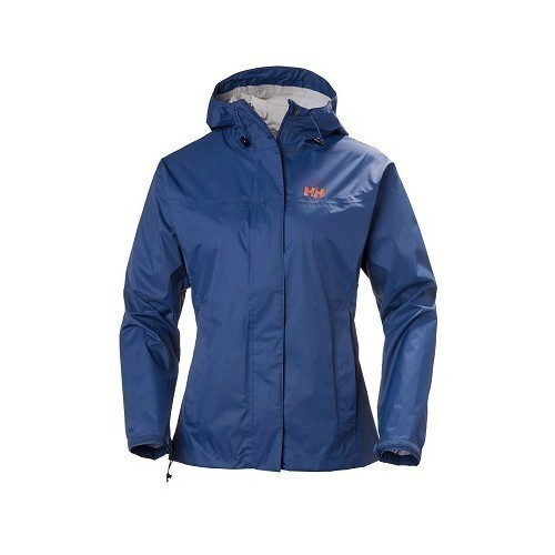 Women's Loke Jacket Thumbnail