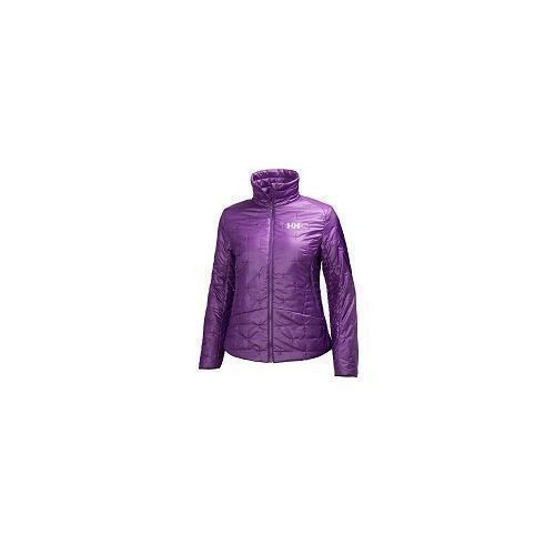 Women's Cross Insulator Jacket Thumbnail