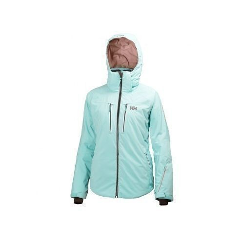 Women's Motion Stretch Jacket Thumbnail