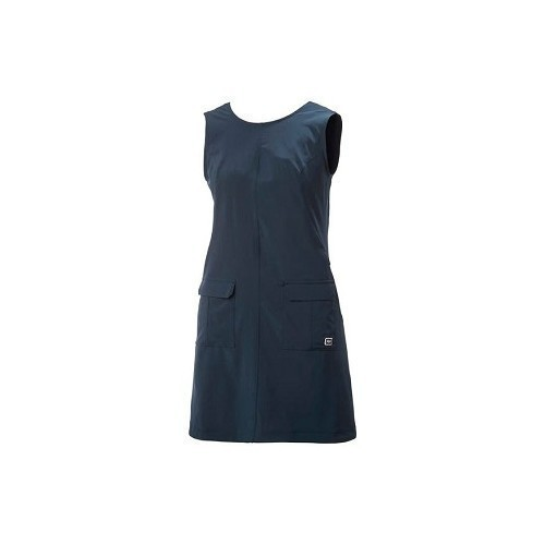 Women's Soft Vik Dress Thumbnail