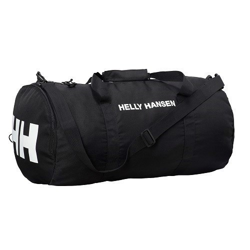Packable Duffel Bag M Thumbnail