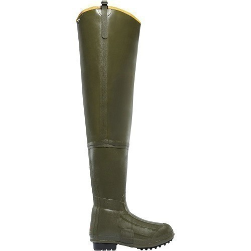LaCrosse Big Chief 600G Waders - 32'' Thumbnail