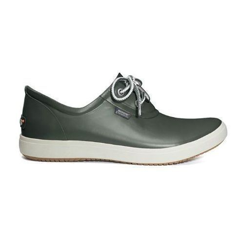 Women's Quinn Low Lace Shoe Thumbnail