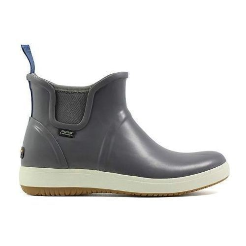 Women's Quinn Ankle Boot Thumbnail