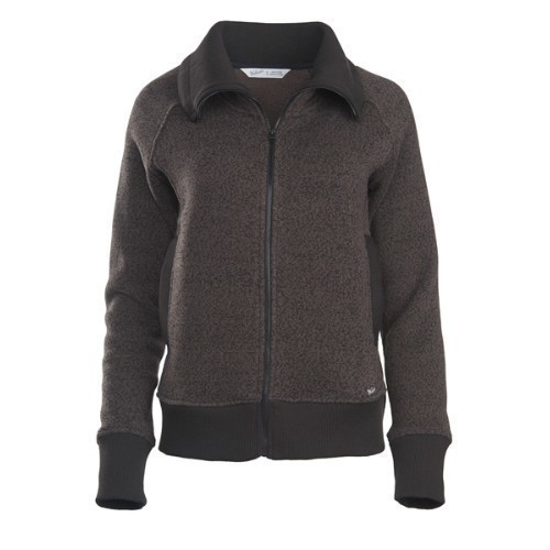 Women's Double Creek Fleece Jacket Thumbnail